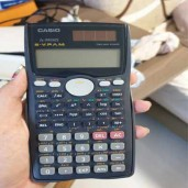 https://www.himelshop.com/Casio FX-991MS Scientific Calculator