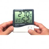 https://www.himelshop.com/LCD Temperature Humidity Clock
