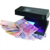 https://www.himelshop.com/Money Detector Light