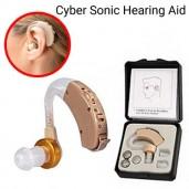 https://www.himelshop.com/Cyber Sonic Hearing Aid