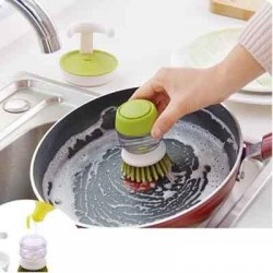 https://www.himelshop.com/Dish Wash Brush 2pcs