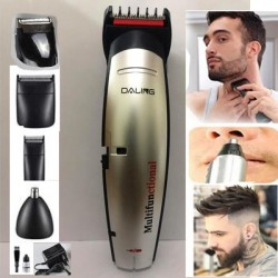 https://www.himelshop.com/Shaver and Hair Cutter Rechargeable DALING DL-1012