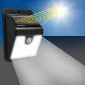 https://www.himelshop.com/Solar motion Light
