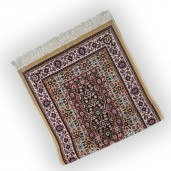 https://www.himelshop.com/Islamic Prayer Rug Muslim Prayer Mat Jai Namaz Salat Sajadah Multicolor
