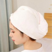 https://www.himelshop.com/Fast hair dryer towel