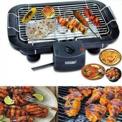 https://www.himelshop.com/Electric Barbecue Grill