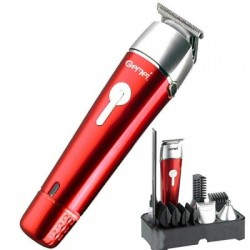 https://www.himelshop.com/Shaver and Trimmer  Rechargeable 10 in 1 Gm-571