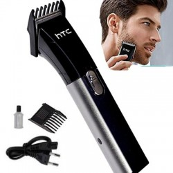 https://www.himelshop.com/Rechargeable Trimmer  htc AT-1107B