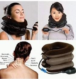 https://www.himelshop.com/Inflatable Carvical Spine Massager