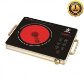 https://www.himelshop.com/infrared cooker