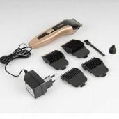 https://www.himelshop.com/Shaver and Trimmer waterproof