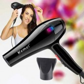 https://www.himelshop.com/Kemei Hair Dryer