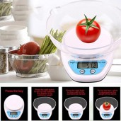 https://www.himelshop.com/Kitchen Scale