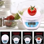 https://www.himelshop.com/Kitchen Scale