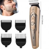 https://www.himelshop.com/Shaver and Hair Cutter Rechargeable kemei KM-756
