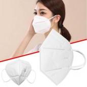 https://www.himelshop.com/Face Mask,KN 95 Protective Mask
