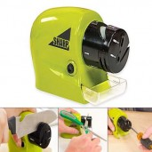 https://www.himelshop.com/Knife Sharpener