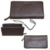 https://www.himelshop.com/Ladys  leather Wallet