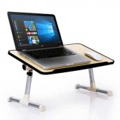 https://www.himelshop.com/Portable laptop table