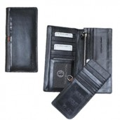 https://www.himelshop.com/Wallet Leather for man