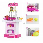 https://www.himelshop.com/Little Kitchen Toy