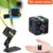 https://www.himelshop.com/Mini Action Camera