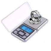 https://www.himelshop.com/Mini pocket scale