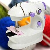 https://www.himelshop.com/Sewing Machine Double Speed