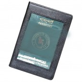 https://www.himelshop.com/Passport Cover