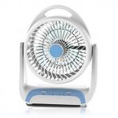 https://www.himelshop.com/portable mini fan with light