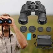 https://www.himelshop.com/Bushnell professional binoculars