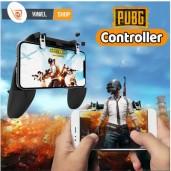 https://www.himelshop.com/PUBG Game Controller