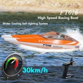https://www.himelshop.com/Raching boat ft-016