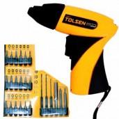 https://www.himelshop.com/Tolsen  Rechargeable Drill Machine