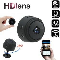 https://www.himelshop.com/WiFi IP Action Camera Night Vision A9