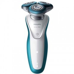 https://www.himelshop.com/Philips Electric Shaver-S7000