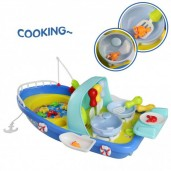 https://www.himelshop.com/Fishing  kitchen ship