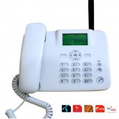 https://www.himelshop.com/Sim Supported Land Phone-1 Sim
