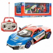 https://www.himelshop.com/sport racing car toy