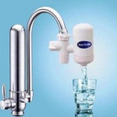 https://www.himelshop.com/Instand water purifier