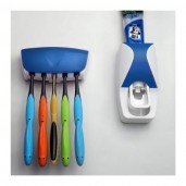 https://www.himelshop.com/Automatic Toothpaste Dispenser