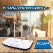https://www.himelshop.com/TP-Link TL-WR845N Router
