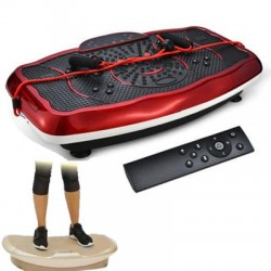 https://www.himelshop.com/Full Body Vibration Massager