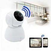 https://www.himelshop.com/Smart net WiFi  IP Camera