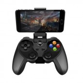 https://www.himelshop.com/Ipaga wireless controller